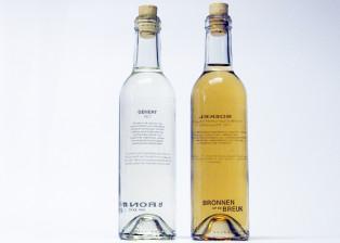 bottles-thumb