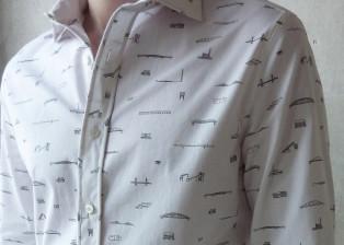 overhemd thumb3